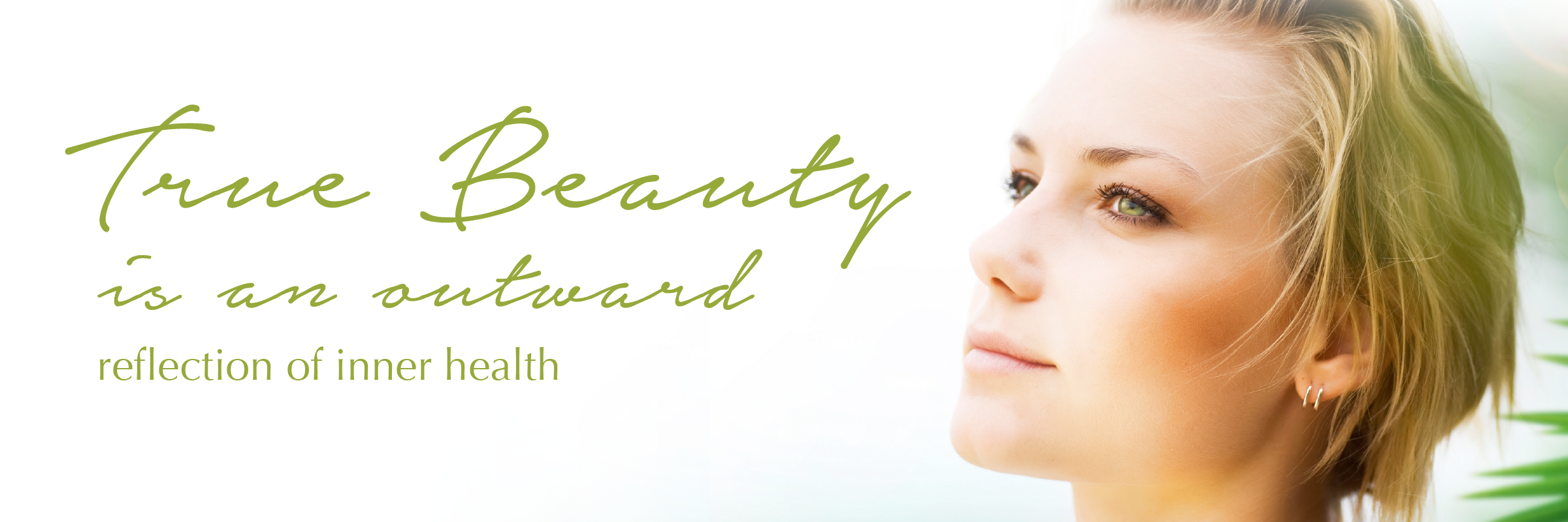 Vitality Spa and Wellness in Old Lyme, CT